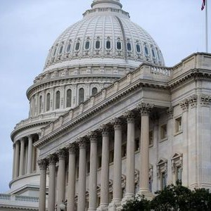 Congress Passes PATH Act