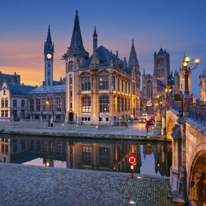 Belgium Publishes Plan to Address BEPS and Combat Tax Fraud