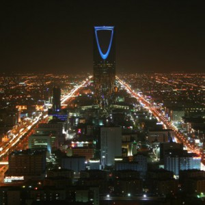 VAT coming to the Saudi Arabia?