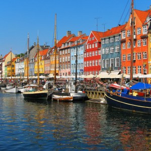 Denmark Updates Tax Guide Addressing Certain BEPS Provisions