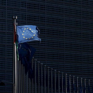 EU Releases Action Plan on VAT