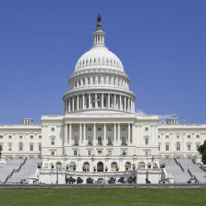 Congress Passes Permanent Internet Tax Freedom