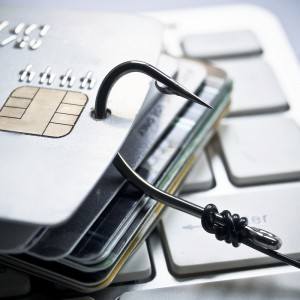 Phishing Schemes: An Accelerating Threat for Accounting Firms