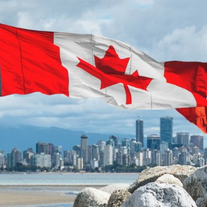 Canada Announces BEPS Measures in 2016 Federal Budget