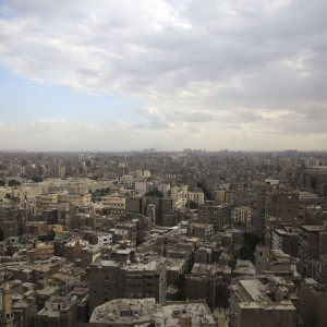 Egypt Glides Toward VAT