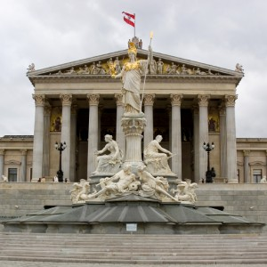Austrian Ministry of Finance Issues Draft Transfer Pricing Documentation Legislation