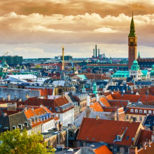 Denmark Issues Proposals to Implement EU Anti-Tax Avoidance Directives
