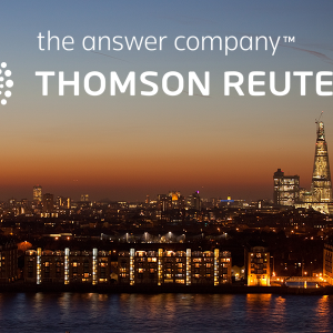 FATCA vs CRS: The differences defined by Thomson Reuters, The Answer Company