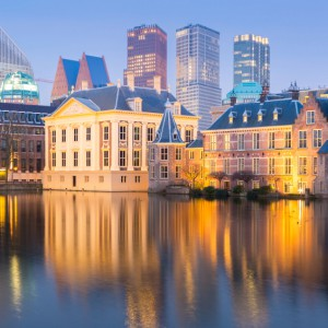 Netherlands Addresses Parliament Concerns over Tax Rulings