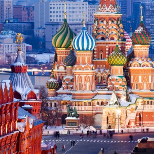 Russia Implements BEPS Action 13 Recommendations