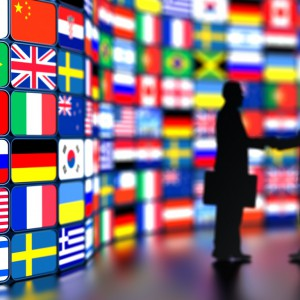 Should Your Firm Join an International Accounting Alliance?