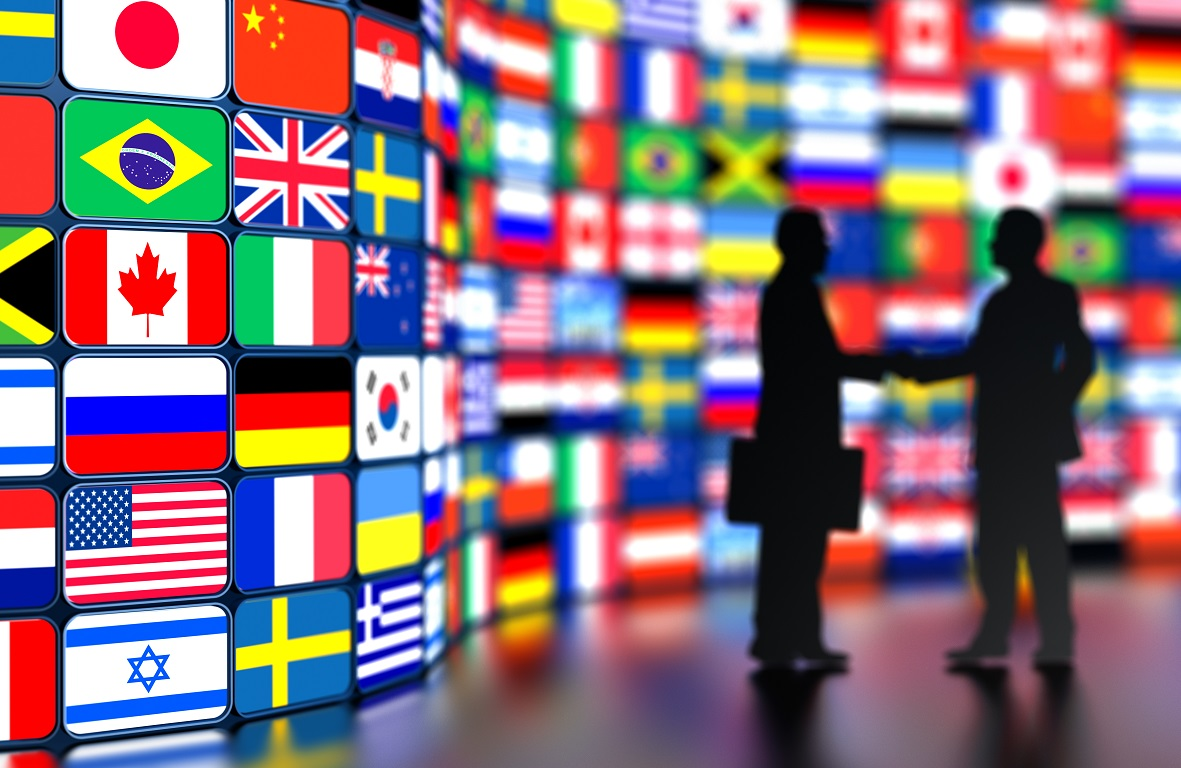 international accounting International accounting is a rapidly expanding field and its importance has grown in tandem with our globalising world in addition to technical skills, employers expect recruits to.