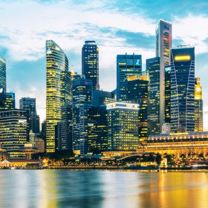 Singapore to Join Inclusive Framework to Implement BEPS Recommendations