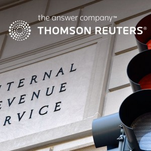 BEPS Action 13: All the BEPS answers and BEPS timeline information you need from Thomson Reuters, The Answer Company