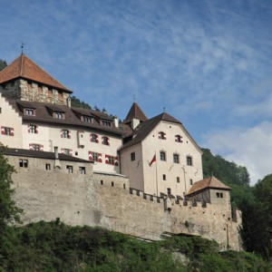 Liechtenstein Opens Consultation on Implementation of Beneficial Ownership Register