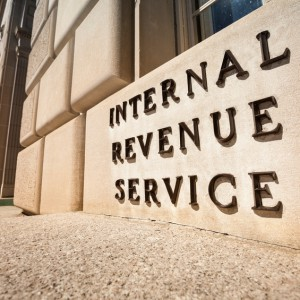 U.S. IRS Revises Chief Counsel Notice on Section 385