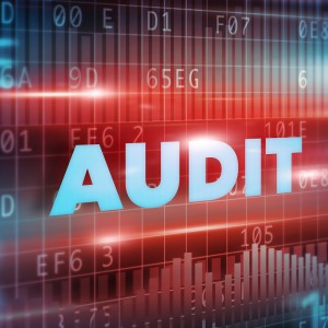 Improving Your Audit Business Through Routine Maintenance