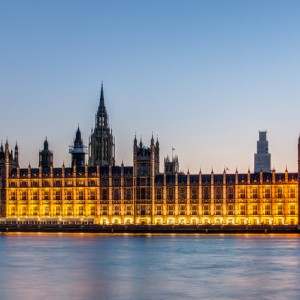 U.K. Parliament Defeats Public CbC Reporting Proposal by Narrow Margin