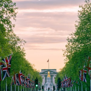 Brexit and Potential BEPS Implications