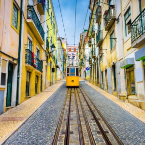 "Portugal Adopts New Patent Box Regime with ""Modified Nexus"" Approach"