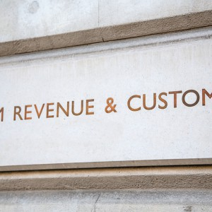 HMRC Releases Guidance on Online Sales into the U.K.
