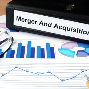 Accounting Firm Mergers & Acquisitions: A Growing Trend in Succession Strategy
