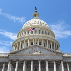 U.S. Representative Introduces Act to Require Public Country-by-Country Reporting