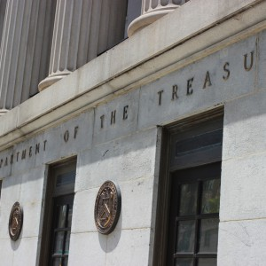 Treasury and IRS Issue Foreign Tax Credit Guidance in Response to State Aid Investigations