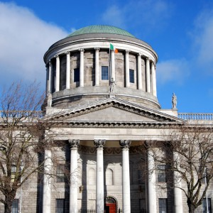 Ireland House of Representatives Supports Appeal of Apple State Aid Ruling