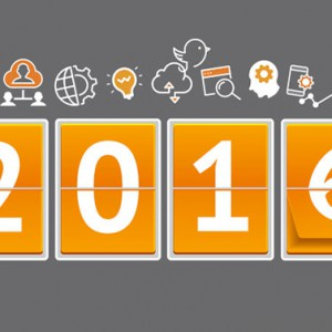 2016-year-end-training-blog