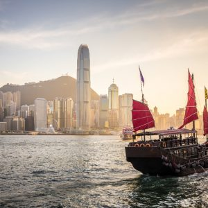 Hong Kong Launches Consultation on Implementation of OECD BEPS Measures