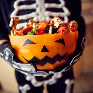 13 Frighteningly Common Email Marketing Blunders to Avoid Like Tainted Halloween Candy