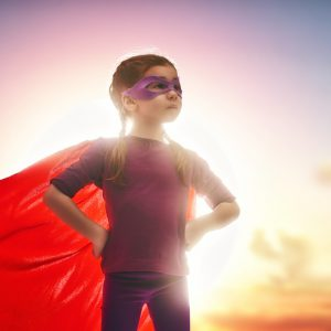 Six Super Powers That Can Be Unleashed When Social Media and SEO Work In Tandem