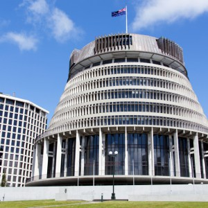 New Zealand Proposes Amendments to Draft BEPS Bill