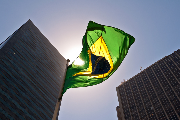 Meaningful Changes to REPETRO SPED Could Rebuild the Oil and Gas Sector in Brazil
