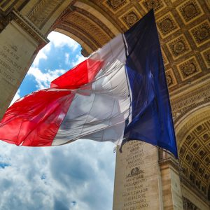 France 2019 Budget Includes BEPS Measures