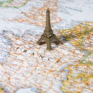 France Publishes Legislation Proposing to Introduce Public Country-by-Country Reporting