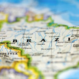 Brazil Publishes Consultation on Implementation of Country-by-Country Reporting