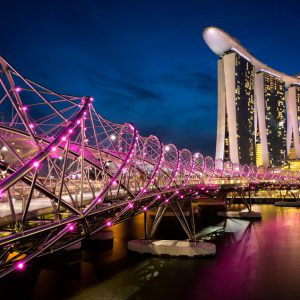 Singapore: Transfer Pricing Administration – Form for Related Party Transactions