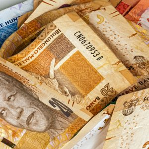 South Africa Increases Transfer Pricing Documentation Requirements