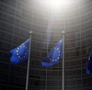 Greece Implements EU Rules on Exchange of Country-by-Country Reports