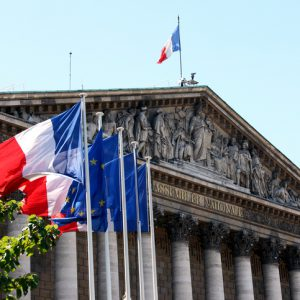 France Advances Diverted Profits Tax Legislation