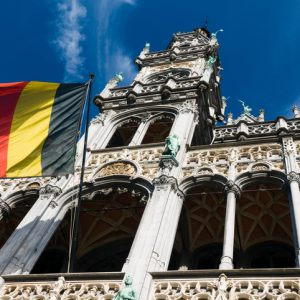 Belgium Introduces New Tax Deduction for Innovation Income
