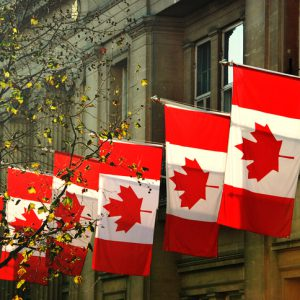 Country-by-Country Reporting Proposals Achieve Royal Assent in Canada