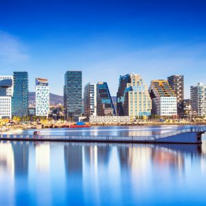 Norway Implements Country-by-Country Reporting Requirements