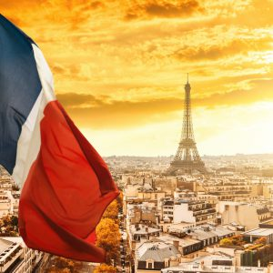 French Constitutional Council Declares Public Country-by-Country Reporting Unconstitutional