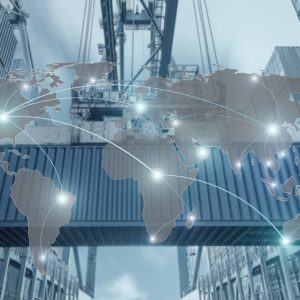 Growing Concerns Over Global Export Controls – Part 1