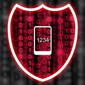Multi-factor Authentication: The New Security Standard for Accounting Firms