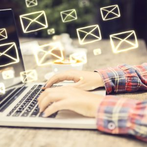 The 10 Elements of a Powerful Email Message