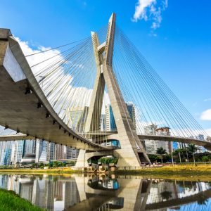 Brazil Publishes Country-by-Country Reporting Requirements